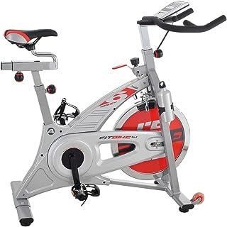 Amazon.es: Bici Fratelli Sala - Fitness y ejercicio: Deportes y ...