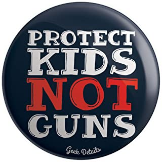Best march for our lives buttons Reviews