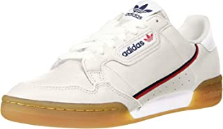 Amazon.com: adidas Retro Shoes