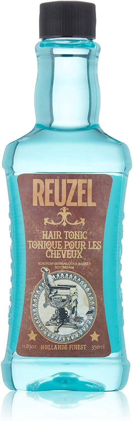 Reuzel Tónico para el cabello, 350 ml