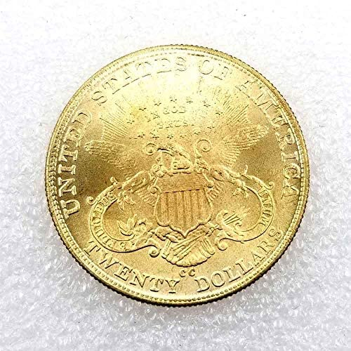 20 dollar coin copy _image3