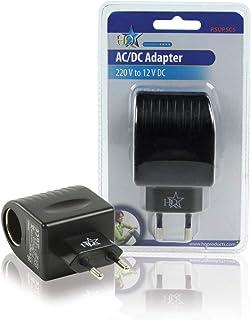 Adaptateur Secteur Alimentation Chargeur Universel 30W Remplacement APX Technologies SB-074A0F-11 7.5V 4.0A