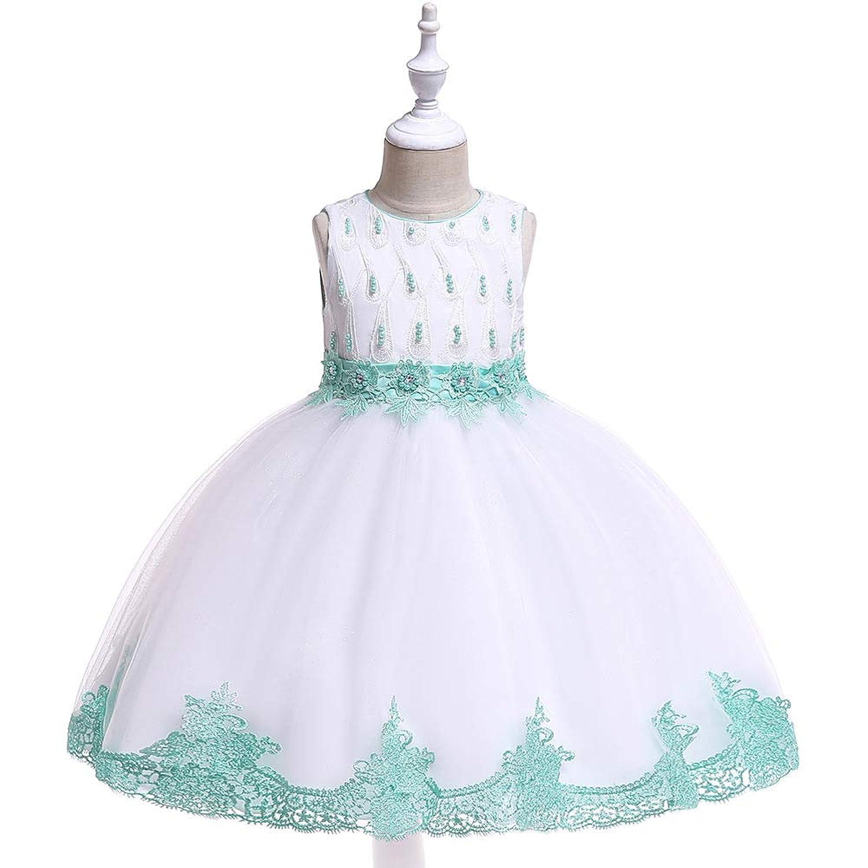 子供ドレス 入学式 卒業式 入園式 七五三 子どもドレス ピアノ発表会 キッズドレス 女の子結婚式ドレス パーティー ドレス