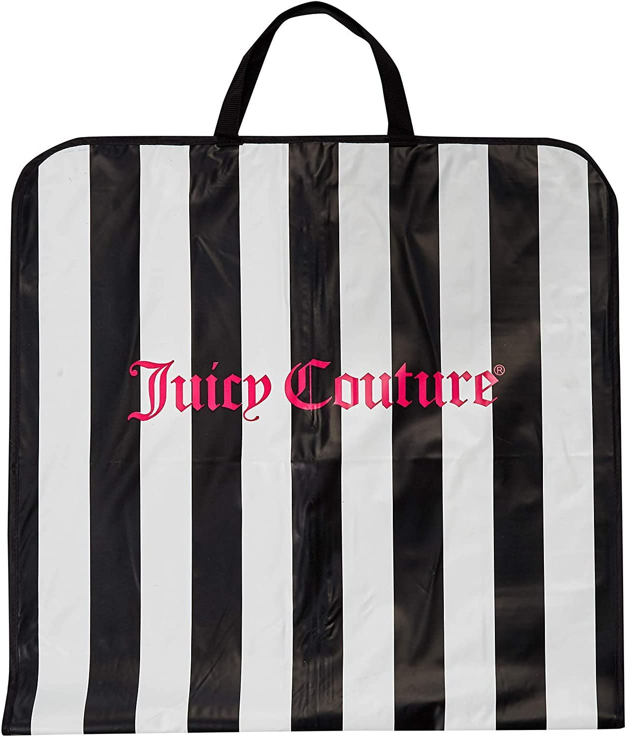 Juicy mart Couture 49