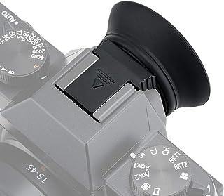 Suchergebnis Auf Für Fujifilm X T30 Zubehör Kamera Foto Elektronik Foto