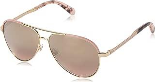 Women's Amarissa Aviator Sunglasses