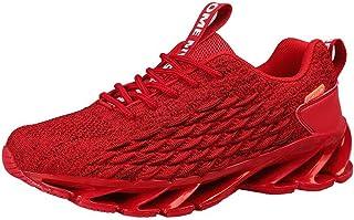 Amazon.es: Atletismo - Running: Zapatos y complementos