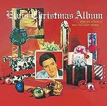 Elvis' Christmas Album Orchestra