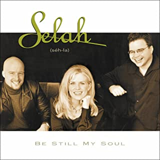 Best selah be still my soul Reviews