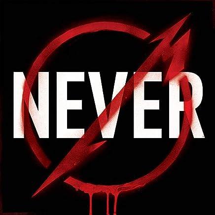 Metallica Through the Never (Vinyl)