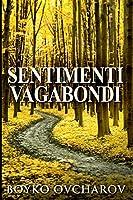 Sentimenti Vagabondi: Edizione A Caratteri Grandi
