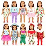 Doll Dress Forms Review and Comparison
