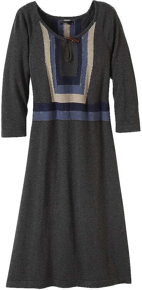 prAna Ranking TOP7 San Jose Mall Women's Yarrah Dress