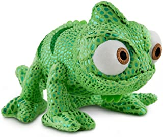 Best pascal the chameleon from tangled Reviews