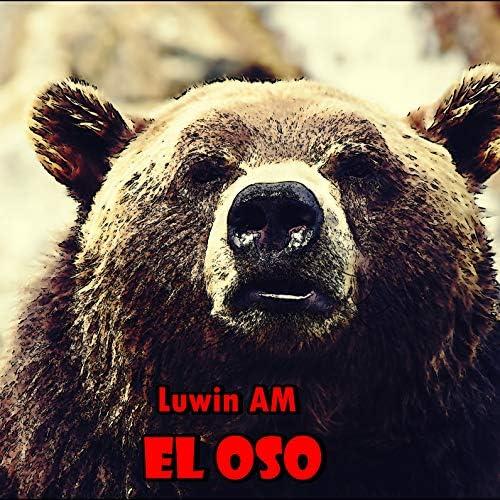 Luwin AM