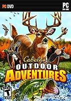 Cabela's Outdoor Adventures 2010 (輸入版)