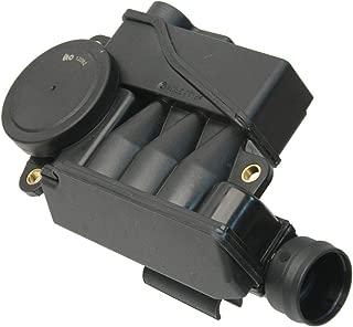 URO Parts 079103464F Oil Separator