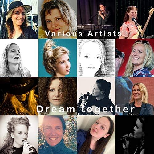 Various artists feat. Nanna Larsen