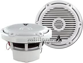 Best jl audio marine m650 ccx cg wh Reviews