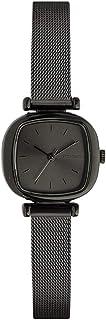 Reloj Komono Moneypenny Royale para Mujer