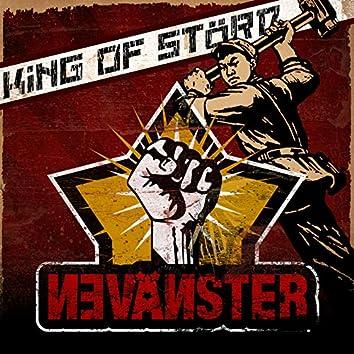 King of Störd
