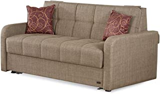 Best sofa sofa madrid Reviews