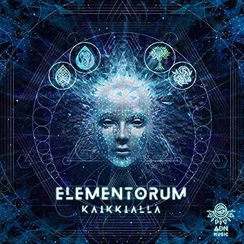 Elementorum