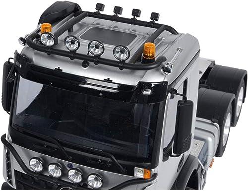 Carson Modellsport 1 14 MB Arocs Dachlampenbügel