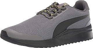 Suchergebnis auf für: Puma Gelb Sneaker