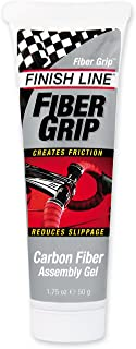 Finish Line Fiber Grip Grasa Mixta