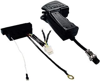 T-MAX 47-3522 Wireless Remote Control and Receiver