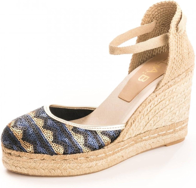 Elia B Gwyn Womens shoes