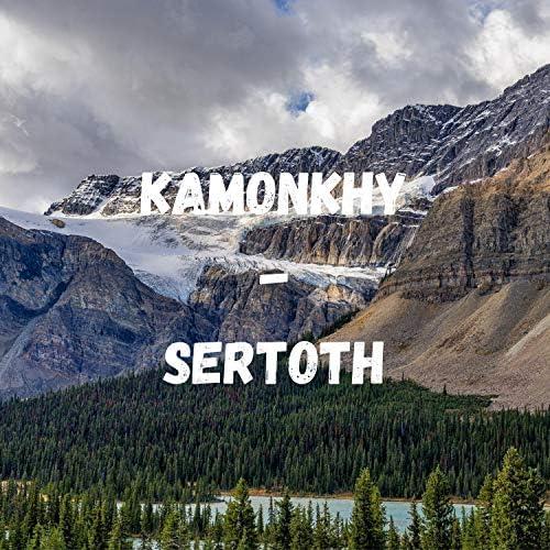 Kamonkhy
