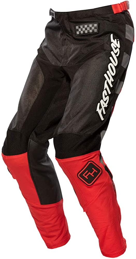 FASTHOUSE Grindhouse Pants Max 74% OFF 2.0 Outstanding