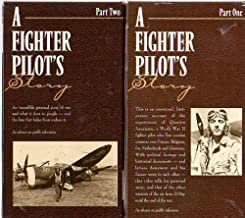 Best a fighter pilot's story quentin Reviews