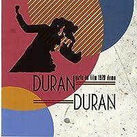 Girls On Film - 1979 Demo by Duran Duran