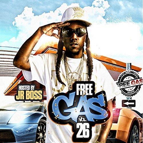 free lil boosie music - 5