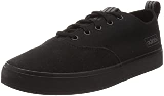 adidas Broma, Men's Sneakers