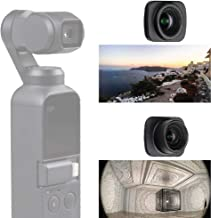Best magnetic fisheye lens digital camera Reviews