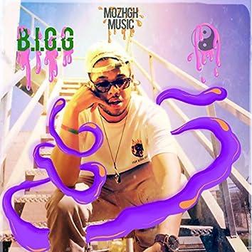 B.I.G.G