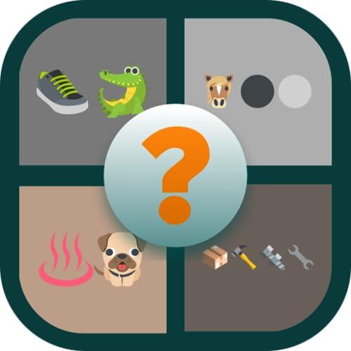 Emojis Super Quiz