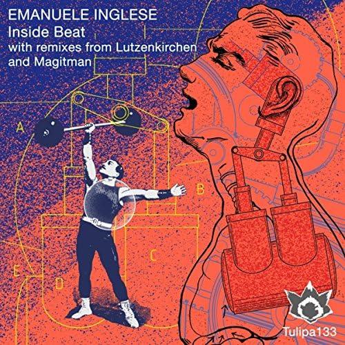 Emanuele Inglese