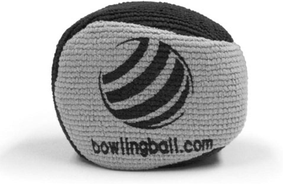 bowlingball.com Microfiber Regular store 55% OFF Ultra Dry Bowling Ball Grip