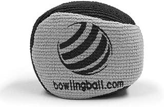 bowlingball.com Microfiber Ultra Dry Bowling Grip Ball