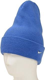Nike Adult Unisex Stock Cuffed Knit Beanie