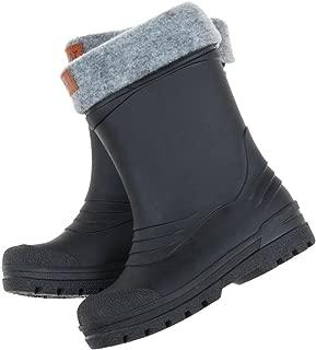 polarn o pyret boots