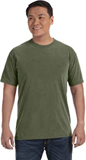 hemp t shirts for sale
