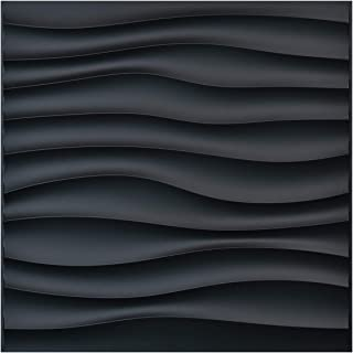 Best wave wall panels Reviews