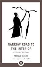 Best the narrow road to the interior Reviews