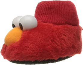 Best sock top slippers toddlers Reviews